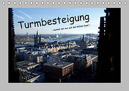 Cover: https://exlibris.azureedge.net/covers/9783/6716/1176/8/9783671611768xl.jpg