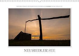 Cover: https://exlibris.azureedge.net/covers/9783/6716/1317/5/9783671613175xl.jpg