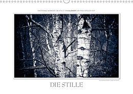 Cover: https://exlibris.azureedge.net/covers/9783/6716/1434/9/9783671614349xl.jpg