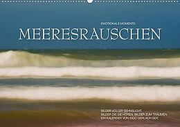 Cover: https://exlibris.azureedge.net/covers/9783/6716/1542/1/9783671615421xl.jpg