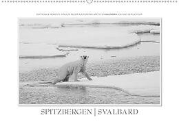 Cover: https://exlibris.azureedge.net/covers/9783/6716/1558/2/9783671615582xl.jpg
