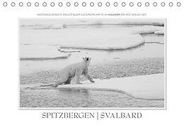 Cover: https://exlibris.azureedge.net/covers/9783/6716/1559/9/9783671615599xl.jpg