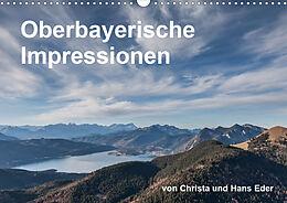 Cover: https://exlibris.azureedge.net/covers/9783/6716/1676/3/9783671616763xl.jpg