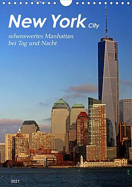 Cover: https://exlibris.azureedge.net/covers/9783/6716/1784/5/9783671617845xl.jpg