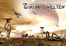 Cover: https://exlibris.azureedge.net/covers/9783/6716/1814/9/9783671618149xl.jpg