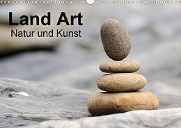 Cover: https://exlibris.azureedge.net/covers/9783/6716/2079/1/9783671620791xl.jpg
