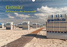Cover: https://exlibris.azureedge.net/covers/9783/6716/2152/1/9783671621521xl.jpg