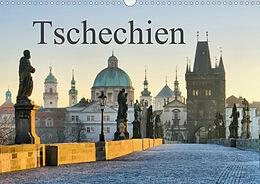 Cover: https://exlibris.azureedge.net/covers/9783/6716/2295/5/9783671622955xl.jpg