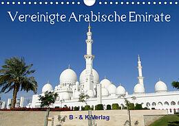 Cover: https://exlibris.azureedge.net/covers/9783/6716/2377/8/9783671623778xl.jpg