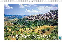 Cover: https://exlibris.azureedge.net/covers/9783/6716/2629/8/9783671626298xl.jpg