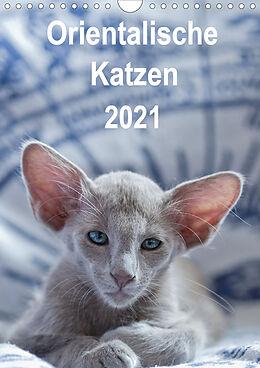 Cover: https://exlibris.azureedge.net/covers/9783/6716/2632/8/9783671626328xl.jpg