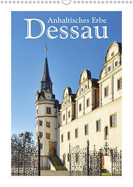 Cover: https://exlibris.azureedge.net/covers/9783/6716/2695/3/9783671626953xl.jpg