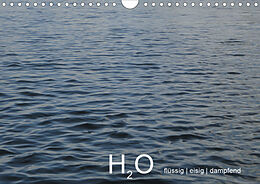 Cover: https://exlibris.azureedge.net/covers/9783/6716/2729/5/9783671627295xl.jpg