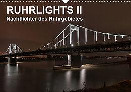 Cover: https://exlibris.azureedge.net/covers/9783/6716/2734/9/9783671627349xl.jpg
