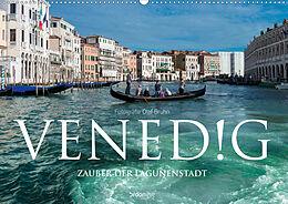 Cover: https://exlibris.azureedge.net/covers/9783/6716/2759/2/9783671627592xl.jpg