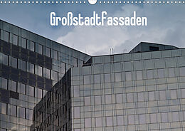 Cover: https://exlibris.azureedge.net/covers/9783/6716/2766/0/9783671627660xl.jpg