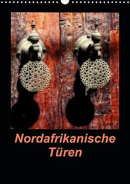 Cover: https://exlibris.azureedge.net/covers/9783/6716/2818/6/9783671628186xl.jpg