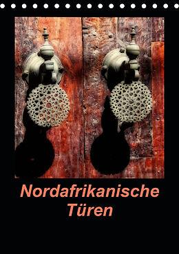 Cover: https://exlibris.azureedge.net/covers/9783/6716/2819/3/9783671628193xl.jpg