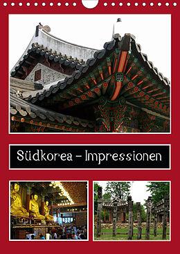 Cover: https://exlibris.azureedge.net/covers/9783/6716/2925/1/9783671629251xl.jpg