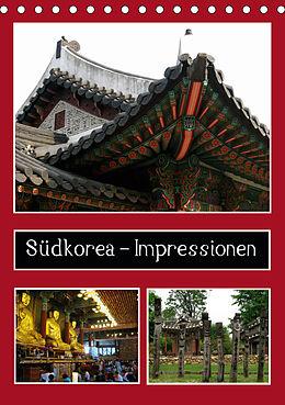 Cover: https://exlibris.azureedge.net/covers/9783/6716/2927/5/9783671629275xl.jpg