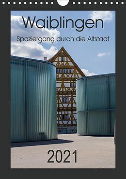 Cover: https://exlibris.azureedge.net/covers/9783/6716/2950/3/9783671629503xl.jpg