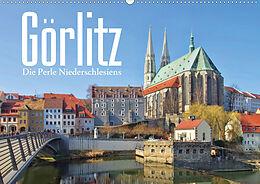 Cover: https://exlibris.azureedge.net/covers/9783/6716/2986/2/9783671629862xl.jpg