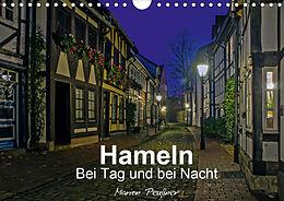 Cover: https://exlibris.azureedge.net/covers/9783/6716/3195/7/9783671631957xl.jpg