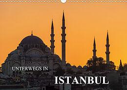 Cover: https://exlibris.azureedge.net/covers/9783/6716/3249/7/9783671632497xl.jpg