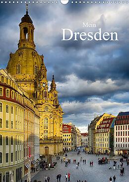 Cover: https://exlibris.azureedge.net/covers/9783/6716/3301/2/9783671633012xl.jpg