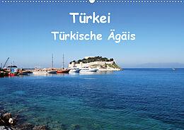 Cover: https://exlibris.azureedge.net/covers/9783/6716/3511/5/9783671635115xl.jpg