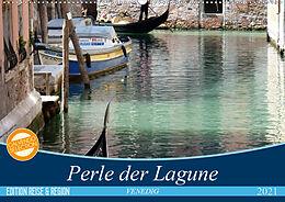 Cover: https://exlibris.azureedge.net/covers/9783/6716/3612/9/9783671636129xl.jpg