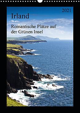 Cover: https://exlibris.azureedge.net/covers/9783/6716/3706/5/9783671637065xl.jpg