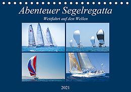 Cover: https://exlibris.azureedge.net/covers/9783/6716/3825/3/9783671638253xl.jpg