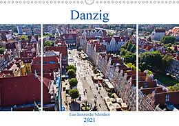 Cover: https://exlibris.azureedge.net/covers/9783/6716/3837/6/9783671638376xl.jpg