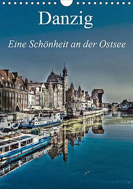 Cover: https://exlibris.azureedge.net/covers/9783/6716/3847/5/9783671638475xl.jpg