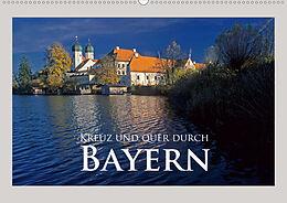 Cover: https://exlibris.azureedge.net/covers/9783/6716/4037/9/9783671640379xl.jpg