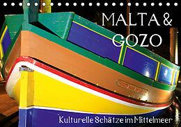 Cover: https://exlibris.azureedge.net/covers/9783/6716/4115/4/9783671641154xl.jpg