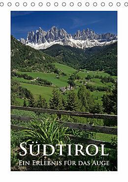 Cover: https://exlibris.azureedge.net/covers/9783/6716/4430/8/9783671644308xl.jpg