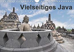 Cover: https://exlibris.azureedge.net/covers/9783/6716/4476/6/9783671644766xl.jpg