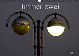 Cover: https://exlibris.azureedge.net/covers/9783/6716/4489/6/9783671644896xl.jpg