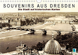 Cover: https://exlibris.azureedge.net/covers/9783/6716/4618/0/9783671646180xl.jpg