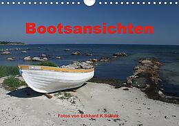 Cover: https://exlibris.azureedge.net/covers/9783/6716/4761/3/9783671647613xl.jpg