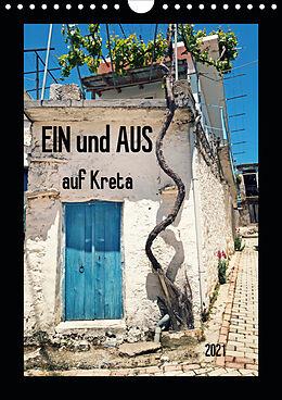 Cover: https://exlibris.azureedge.net/covers/9783/6716/4936/5/9783671649365xl.jpg