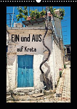 Cover: https://exlibris.azureedge.net/covers/9783/6716/4937/2/9783671649372xl.jpg
