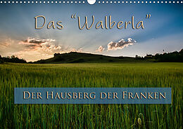 Cover: https://exlibris.azureedge.net/covers/9783/6716/5016/3/9783671650163xl.jpg