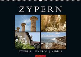 Cover: https://exlibris.azureedge.net/covers/9783/6716/5032/3/9783671650323xl.jpg