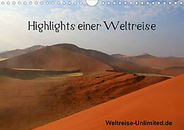 Cover: https://exlibris.azureedge.net/covers/9783/6716/5073/6/9783671650736xl.jpg