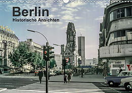 Cover: https://exlibris.azureedge.net/covers/9783/6716/5126/9/9783671651269xl.jpg