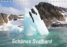 Cover: https://exlibris.azureedge.net/covers/9783/6716/5174/0/9783671651740xl.jpg