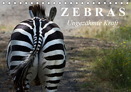 Cover: https://exlibris.azureedge.net/covers/9783/6716/5220/4/9783671652204xl.jpg